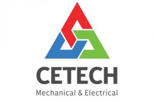 Tổng quan công ty Cetech